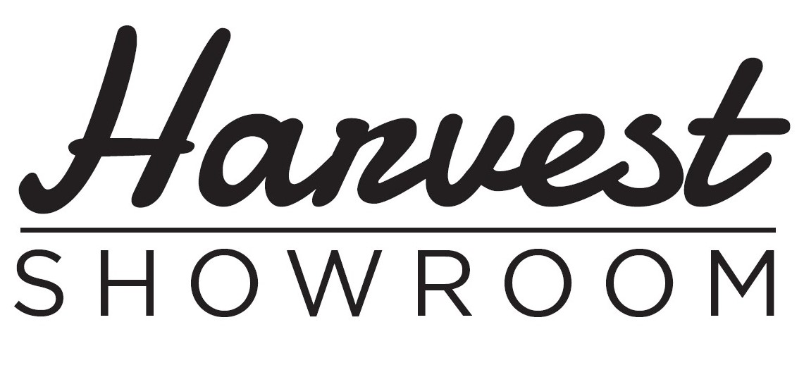 Harvest Showroom